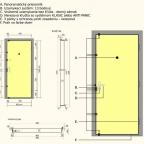 bezpecnost_dvere_detail